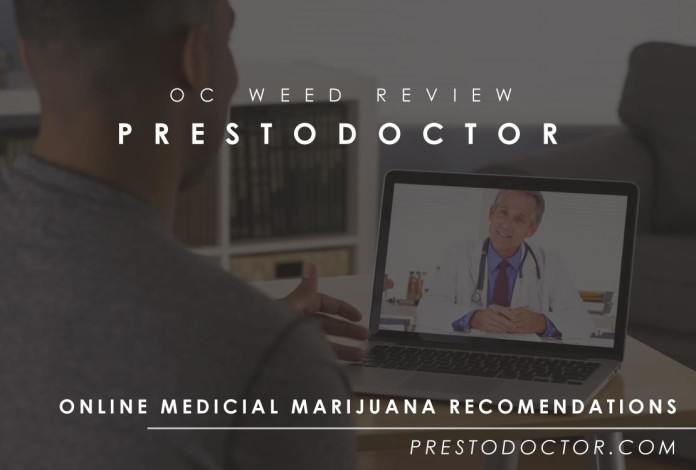 Presto Doctor Review
